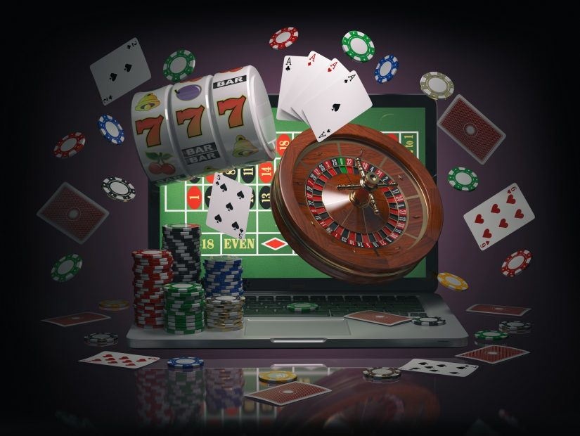 TopCasinoSearch – Online Casino Reviews – Casinos