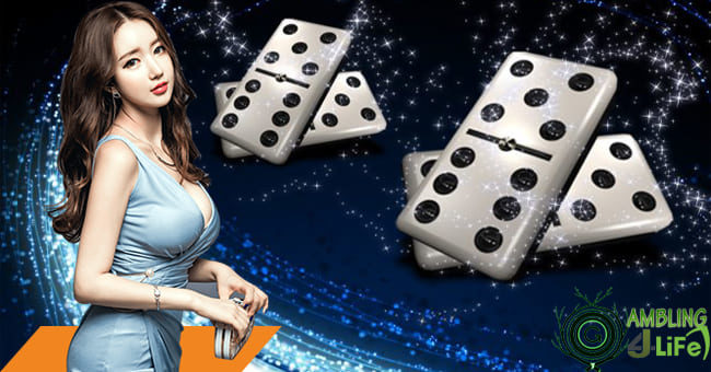 Leading Online Poker Sites & Reviews