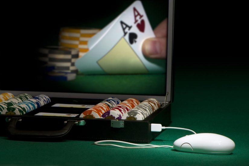 BlackJack Game Is Pleasant When Skillfully Played In Best Casinos Online