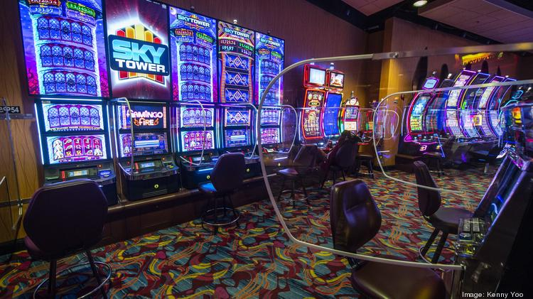 What you need to Know about Online Slot Roulette