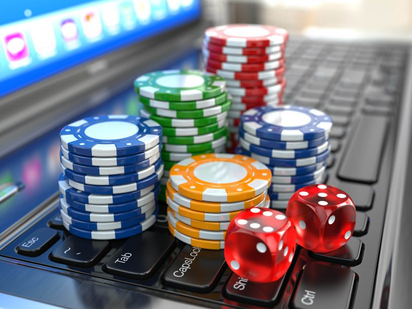 Leading Online Casino Poker Sites That Have Sports Betting Options