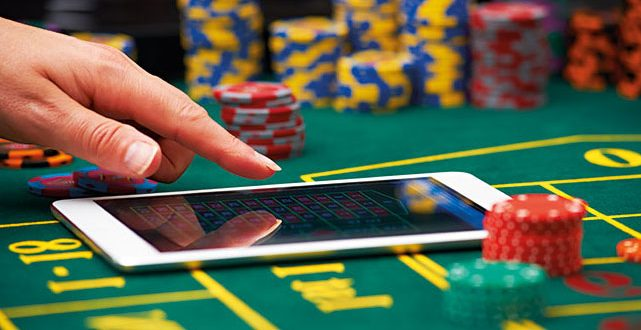Stay Clear Of Online Casino Scams In 2020