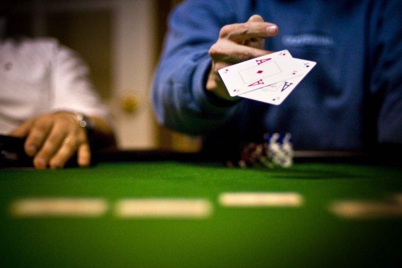 The Right Means To Obtain A Fabulous Online Casino On Limited Funds