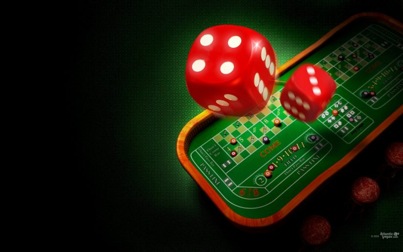 Interesting Poker Strategies That Can Help Your Company Grow