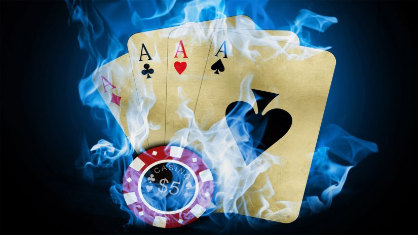 Online Betting That You Need To Be Or Check Out Excluded