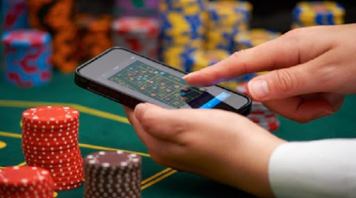 What To Anticipate From Online Casino?
