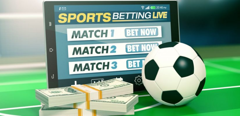 Obtain Higher Gambling Outcomes By Complying With 3 Easy Actions