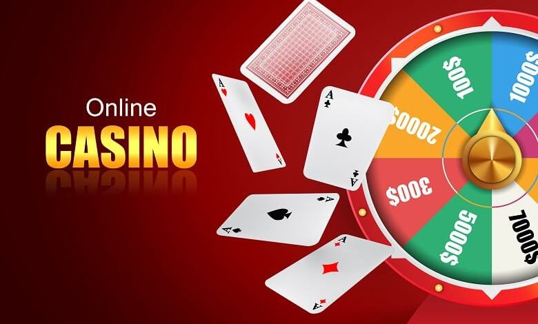 Wish To Measure Your Slot Online
