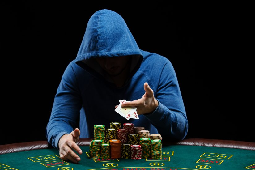 New Definitions About Online Casino You don't Usually Want To listen to