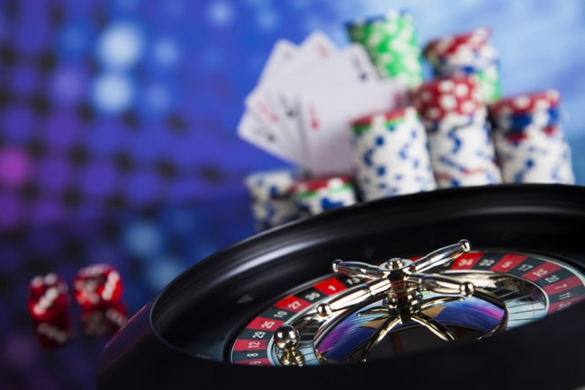 The Unexplained Mystery Into Online Baccarat Uncovered