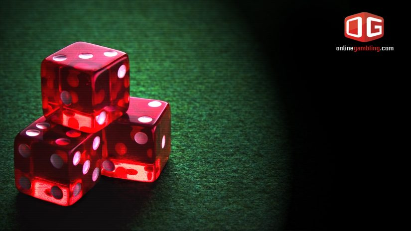 Rising Casino Traits To watch In 2021