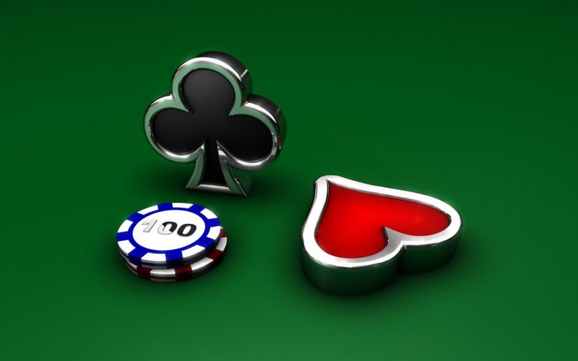 Seven Best Things About Casino
