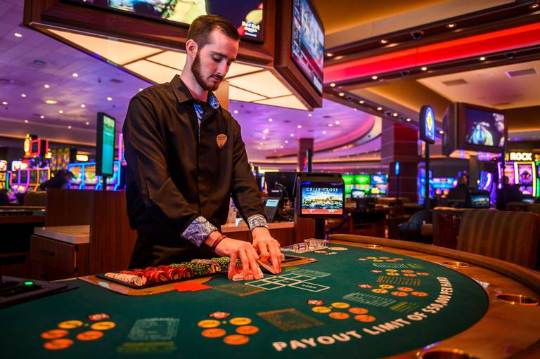 Nontraditional Gambling Strategies Which Can Be Not Like
