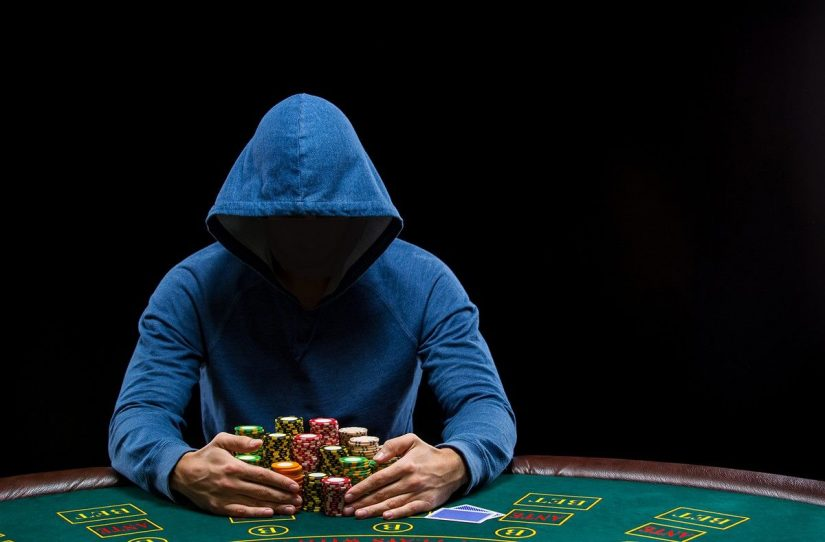 Online Casino An Extremely Straightforward Technique
